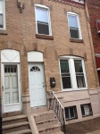 2444 South Hutchinson St - For Sale - South Philadelphia