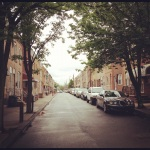 2444 South Hutchinson St - For Sale - South Philadelphia